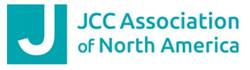 JCC Association of North America