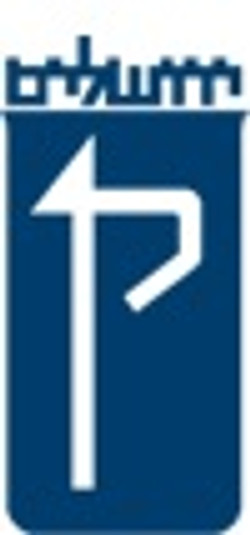 Koren Publishers Jerusalem