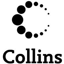 Colllins UK