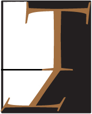 Targum Press