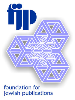 Foundation for Jewish Publications