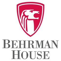 Behrman House