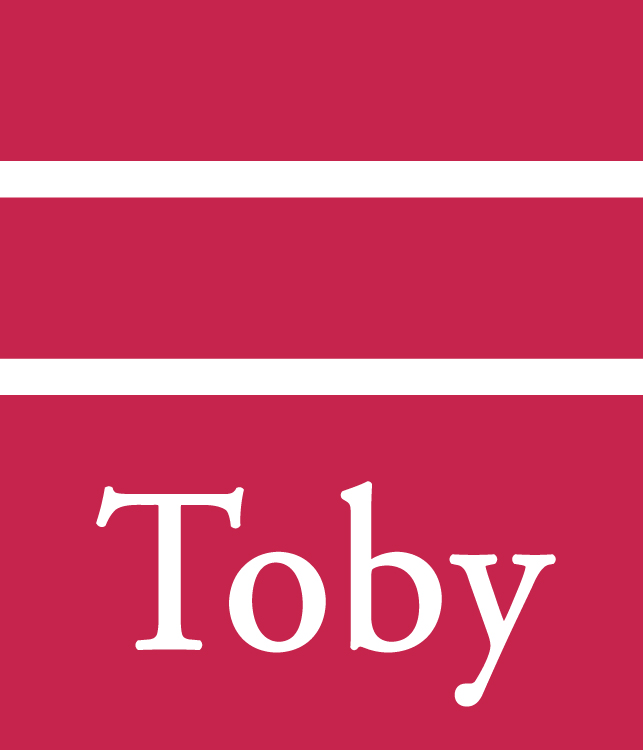 The Toby Press