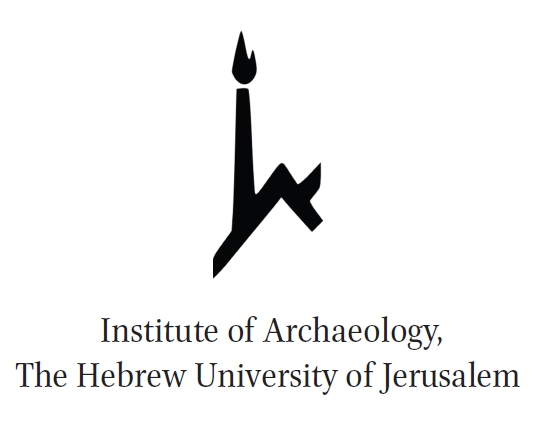 Institute of Archeology