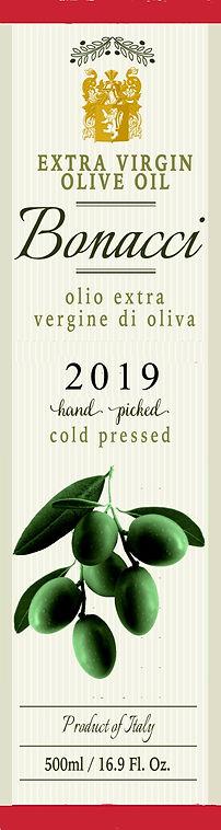 Bonacci Avanti 2019 500 ml15X4 copia_edi