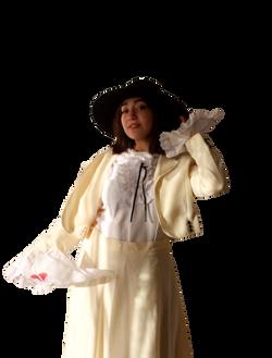 Vestido china adulta, vestidos de cueca para mujer.