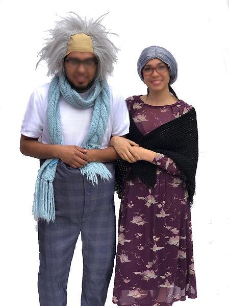 abuelosdisfraz.jpg