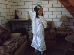 Disfraces en Valparaíso – Niños