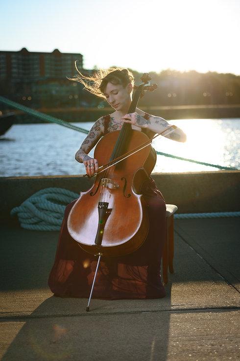 Lyndsay Cello.JPG
