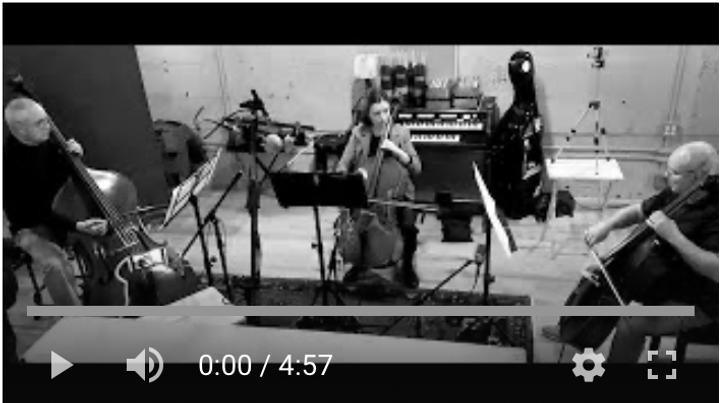 Screen Shot 2021-06-10 at 1.06.46 PM.png