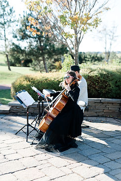 Terri-Lynn Warren Photography - Fox Harbr Wedding Photography-6462.jpg