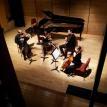 bnfsq-music-room-2011.jpg