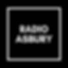 Radio Asbury Logo.png