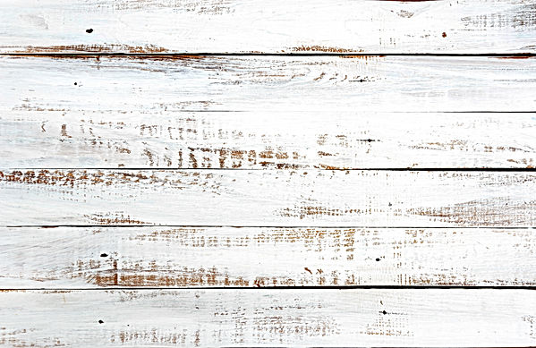 white rustic wood plank texture backgr