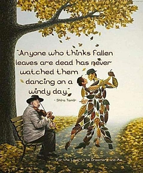 Leaves Dancing.jpg
