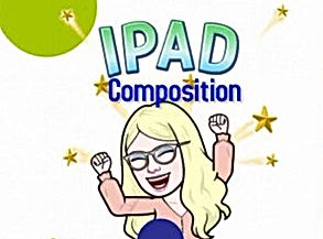 Group Classes Ipad Composition.jpg