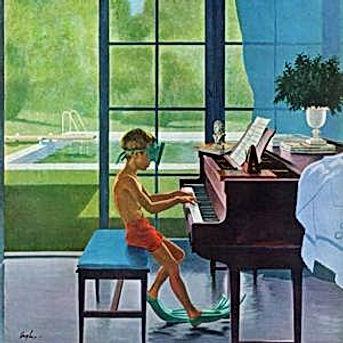 Summer Piano 2.jpg