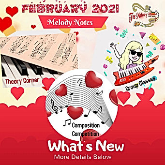 Feb Newsletter Art_000.jpg