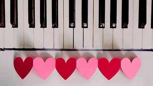 Header-Valentines-Day.jpg