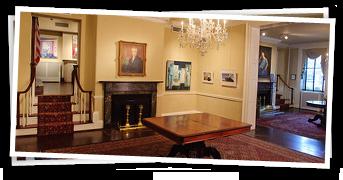 Art Club of Washington