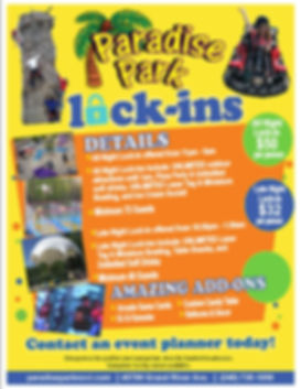 Lock In Flyer.jpg
