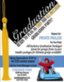 Grad Flyer.jpg