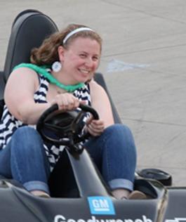 Go Kart Katie.png