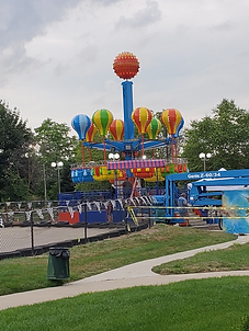 balloon drop tower in daylight.png