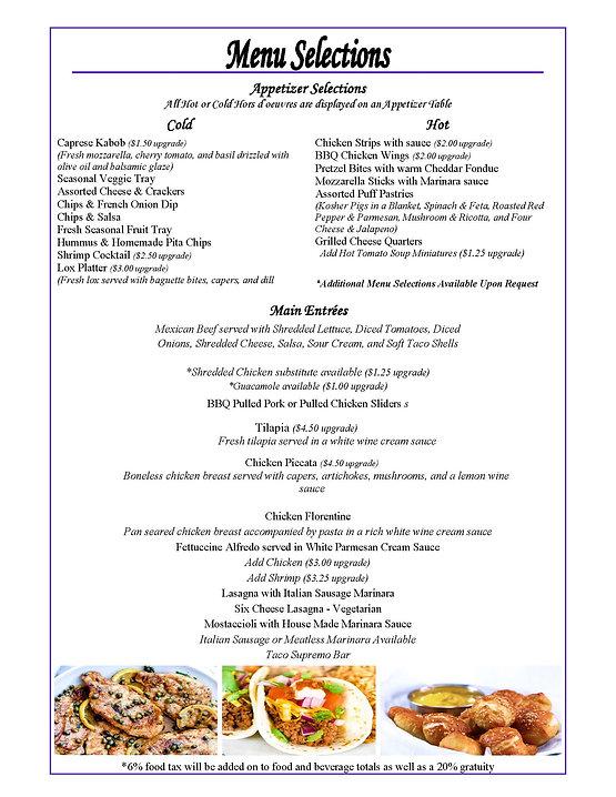 Event menu_Page_1.jpg