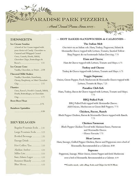 menu_Page_2.jpg