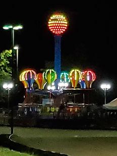 balloon drop tower at night.jpg