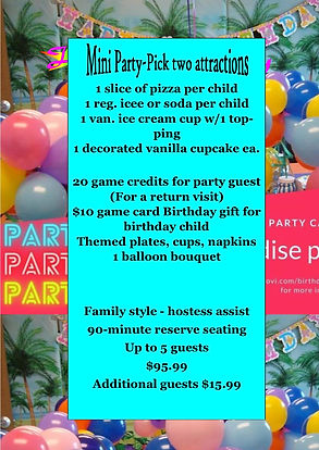 Birthday party special.jpg