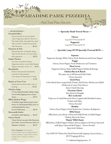 menu_Page_1.jpg