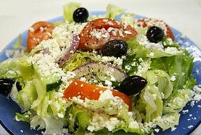 GreekSalad 1.jpg