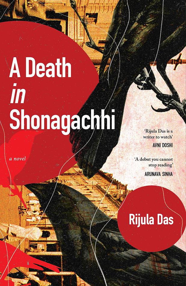 FRONT COVER_A Death in Shonagachhi_Sukruti Anah Staneley_25 June 2021.jpg