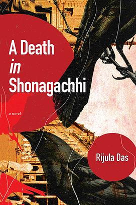 rsz_final_a_death_in_shonagachhi_sukruti