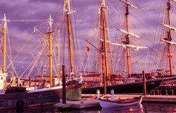 CT Maritime Heritage Festival