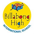 billabong-high-international-school logo