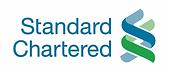 StanC logo.webp