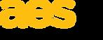 American-Embassy-School-AES-Logo.png