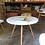 Thumbnail: Mesa de niños Tomas