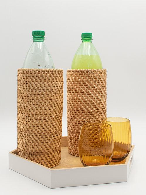 Cubre Botellas