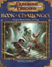Looking Over Book of Challenges: Bugbear Pit Fight