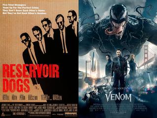 Villain Stories – Another Movie Comparison