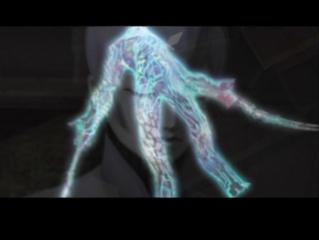 Digital Devil Saga: Avatar Tuner