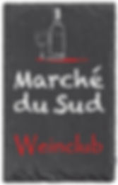 Weinclub Marche du Sud 02a.jpg