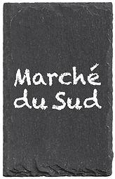 Logo Marche du Sud.jpg