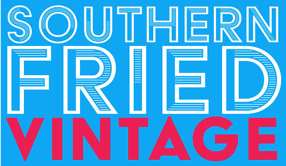 Southern Fried Vintage Logo.JPG
