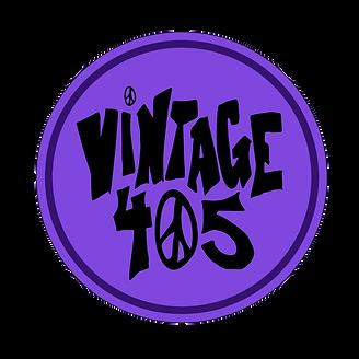 Vintage 405 Logo.PNG