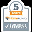 5year-home-advisor.png